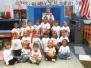 2012-2013 AM 4/5 Class Photos