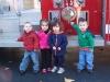 01-boiler-room-firemen-10-09-041